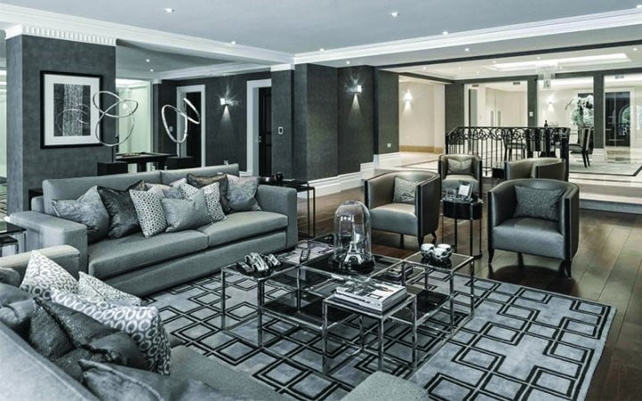 All-You-Need-to-Know-About-Luxury-Interior-Design-1-thegem-blog-timeline-large.jpg